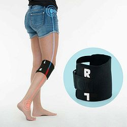 Akupresúrna ortéza na koleno InnovaGoods