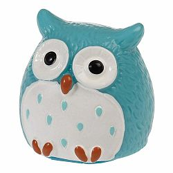 Balzám na pery Rex London Owl