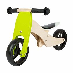 Detská tréningová trojkolka Legler Tricycle