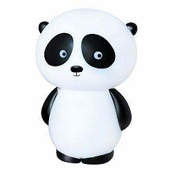 Detské nočné svetlo Rex London Presley the Panda