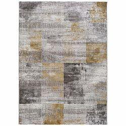 Koberec Universal Norah, 120×170cm