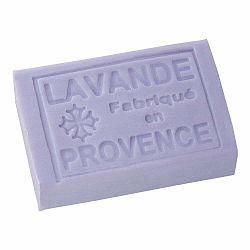 Mydlo s vôňou levandule Dakls, 100 g