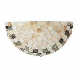 Nástenné svietidlo SULION Mosaico