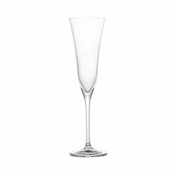 Pohár na šampanské Brandani Crystal