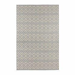 Sivý koberec Zala Living Harmony, 155×230cm