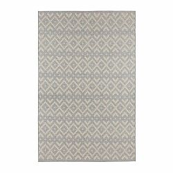 Sivý koberec Zala Living Harmony, 77×150cm