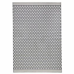 Sivý koberec Zala Living Spot, 160×230cm