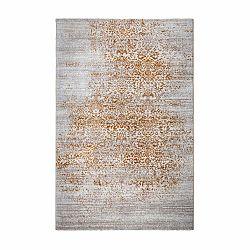 Vzorovaný koberec Zuiver Magic Sunrise, 200 x 290 cm