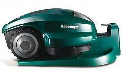 Robomow RM510 - Robotická kosačka