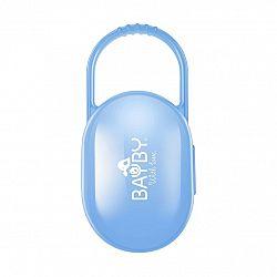 Bayby BBA 6401 Púzdro Na Cumlík Modrá
