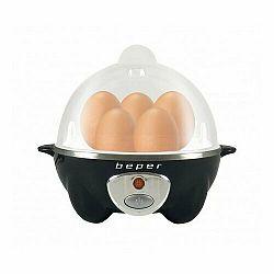 Beper BC120 varič vajec