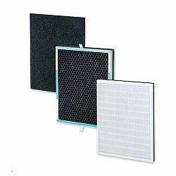 Beurer LR 500 filter pre čističku LR 500