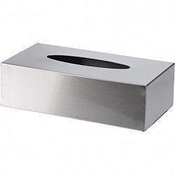 Box na vreckovky Simplicity, 23,7 cm