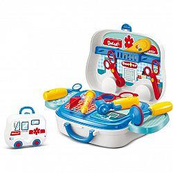 Buddy Toys BGP 2014 Kufrík doktor