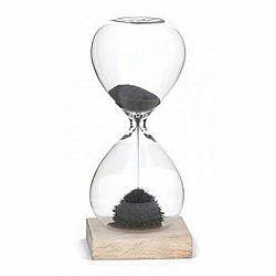 Gadgets Deluxe presýpacie magnetické hodiny