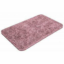 Matějovský Kúpeľňová predložka Soft ružová