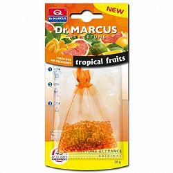 Osviežovač vzduchu Fresh bag, tropické ovocie