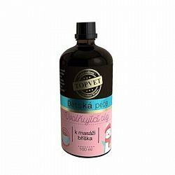 Topvet Uvoľňujúci olej 100 ml